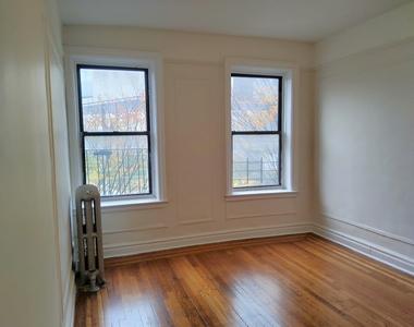 W 217th street & Park Terrace East - Photo Thumbnail 0