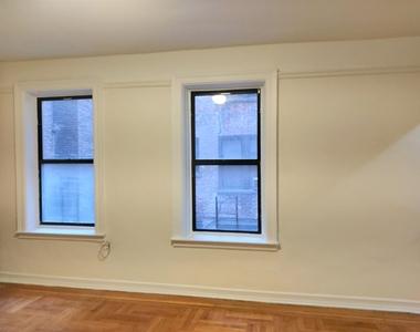 W 217th street & Park Terrace East - Photo Thumbnail 2