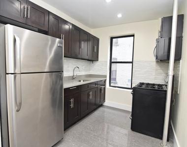 304 West 151st Street - Photo Thumbnail 0