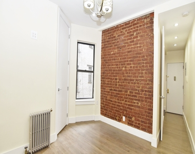 304 West 151st Street - Photo Thumbnail 1