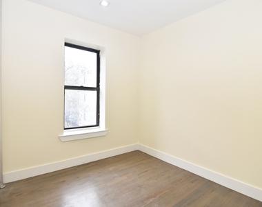 304 West 151st Street - Photo Thumbnail 4