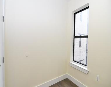 304 West 151st Street - Photo Thumbnail 3