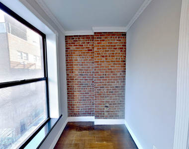 434 West 52nd Street - Photo Thumbnail 5