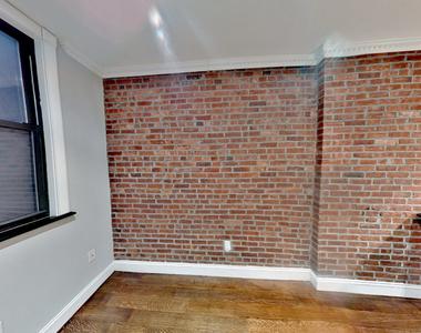 434 West 52nd Street - Photo Thumbnail 1