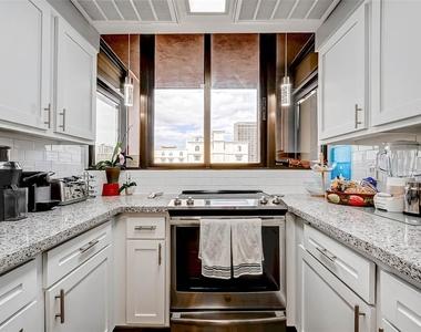5150 Hidalgo Street - Photo Thumbnail 14