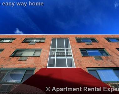 Harvard St - Photo Thumbnail 13