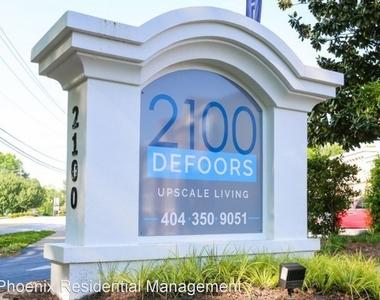 2100 Defoors Ferry Rd Nw - Photo Thumbnail 2