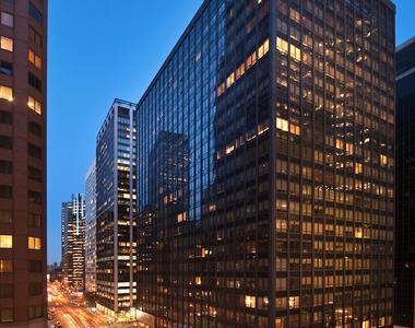 95 Wall Street - Photo Thumbnail 4