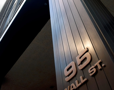 95 Wall Street - Photo Thumbnail 1