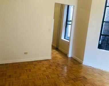 307 East 110th Street - Photo Thumbnail 4