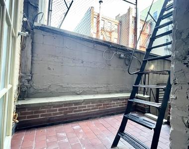 Mott Street / Elizabeth St. - Photo Thumbnail 5