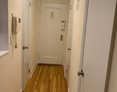 229 East 80th Street - Photo Thumbnail 1