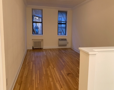 229 East 80th Street - Photo Thumbnail 0