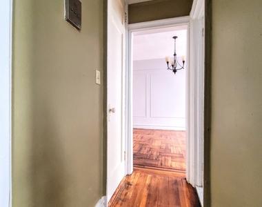 335 Lefferts Avenue - Photo Thumbnail 6