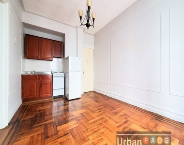 335 Lefferts Avenue - Photo Thumbnail 3