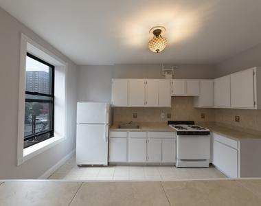 100 West 139th Street - Photo Thumbnail 2