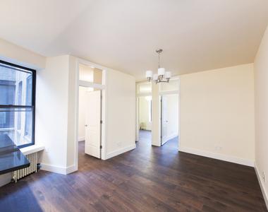 531 West 151st Street - Photo Thumbnail 3
