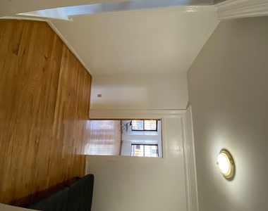 1462 Bedford Avenue - Photo Thumbnail 2
