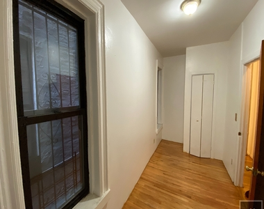 1462 Bedford Avenue - Photo Thumbnail 3