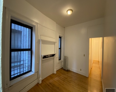 1462 Bedford Avenue - Photo Thumbnail 4