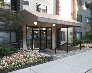 515 West Wrightwood Avenue - Photo Thumbnail 0