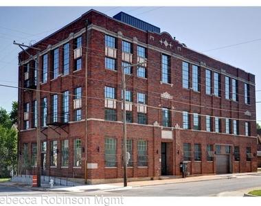 1329 College Avenue - Photo Thumbnail 0