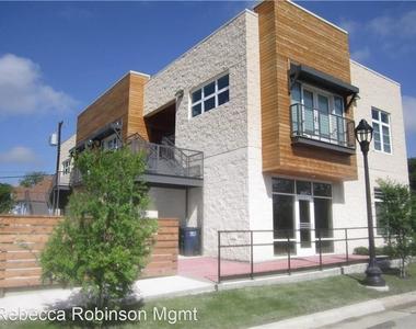 1124 Galveston Avenue - Photo Thumbnail 0