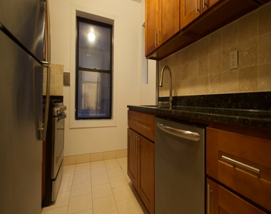 460 West 149th Street - Photo Thumbnail 4
