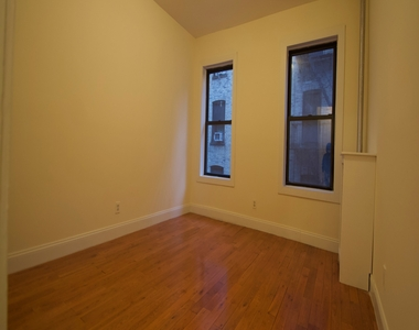 460 West 149th Street - Photo Thumbnail 2