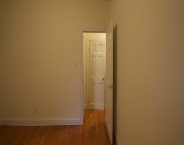 460 West 149th Street - Photo Thumbnail 8