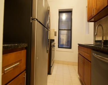 460 West 149th Street - Photo Thumbnail 0
