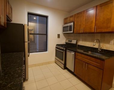 460 West 149th Street - Photo Thumbnail 9