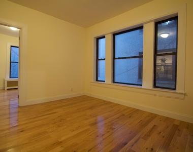 460 West 149th Street - Photo Thumbnail 0