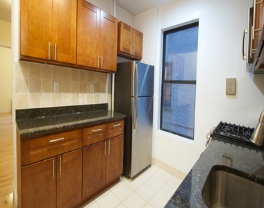 460 West 149th Street - Photo Thumbnail 8