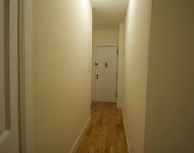 460 West 149th Street - Photo Thumbnail 2