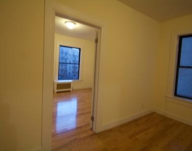 460 West 149th Street - Photo Thumbnail 1