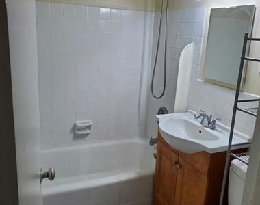 1121 Arlington Boulevard - Photo Thumbnail 10