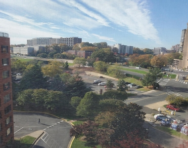 1121 Arlington Boulevard - Photo Thumbnail 16