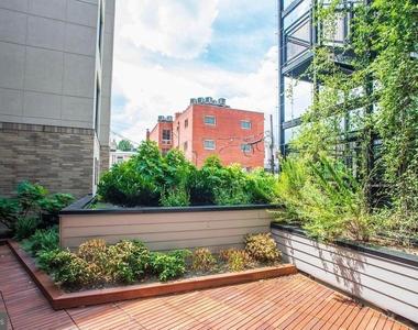 1550 11th Street Nw - Photo Thumbnail 23