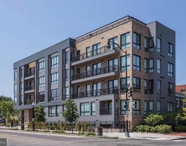 1550 11th Street Nw - Photo Thumbnail 28