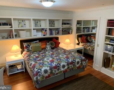 1630 21st Street Nw - Photo Thumbnail 4