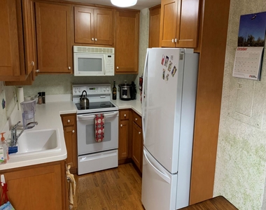 1630 21st Street Nw - Photo Thumbnail 20