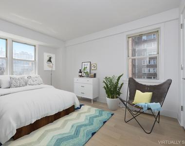 45 West 139th Street - Photo Thumbnail 4