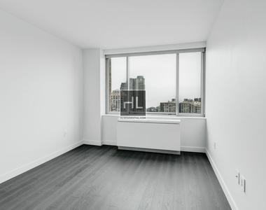 West End Avenue - Photo Thumbnail 8