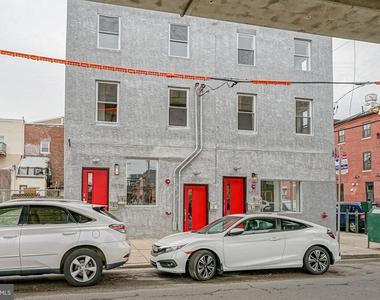 1070 N Front Street - Photo Thumbnail 0