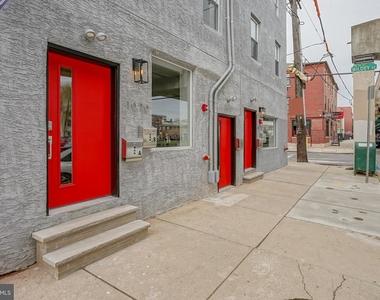 1070 N Front Street - Photo Thumbnail 1