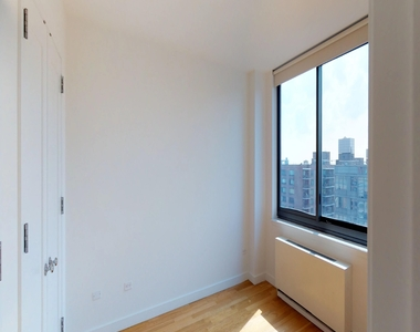 808 Columbus Avenue - Photo Thumbnail 4