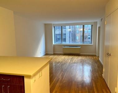 120 West 21st Street - Photo Thumbnail 7