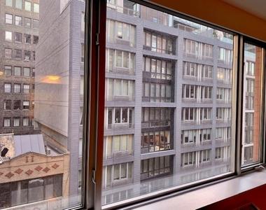 120 West 21st Street - Photo Thumbnail 6