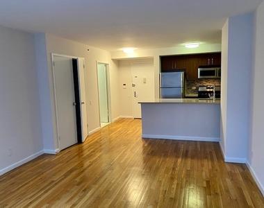 120 West 21st Street - Photo Thumbnail 5